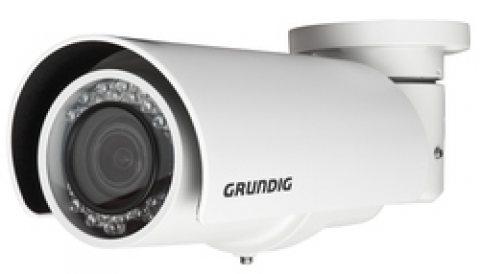 كاميرات المراقبة الأجود فى العالم من هاي تك نور بأسعار مناسبة