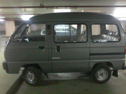 سيارة سوزوكى زيرو للايجار بالمشوار او للشركات