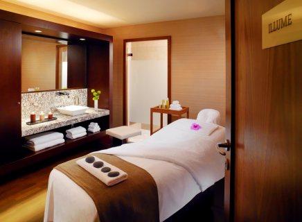 Aroma Massage.>>>>.... sessions    01005850372