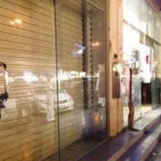 محل للايجار فى شارع السلطان حسين