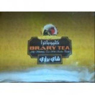 شاي البراري للتخسيس