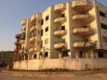 ارض بمنطقة سكنية للاستثمار