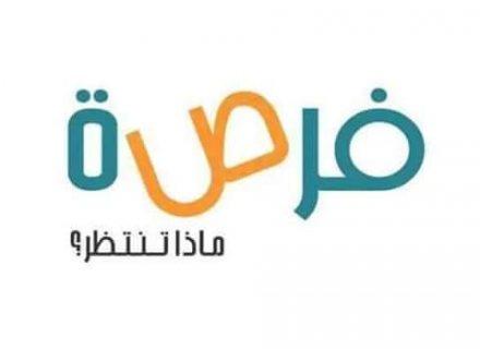 بيع ماكينات تنظيف انتريهات وموكيت وسجاد وستائرامريكية فى مصر