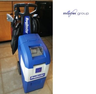 ماكينات لتنظيف السجاد والموكيت  والستائر 01020115151