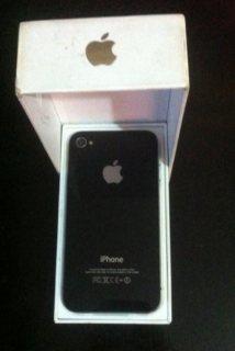 موبايل IPhone للبيع