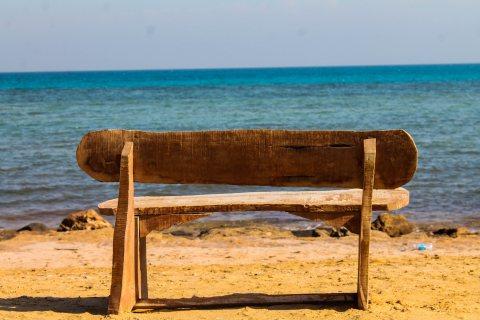 إحجز شاليهك بالساحل عالبحر بالتقسيط وتسهيلات تصل إلى 72شهر