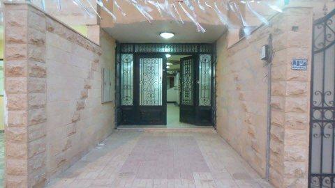 شقة في مكان مميز في حدائق الأهرام