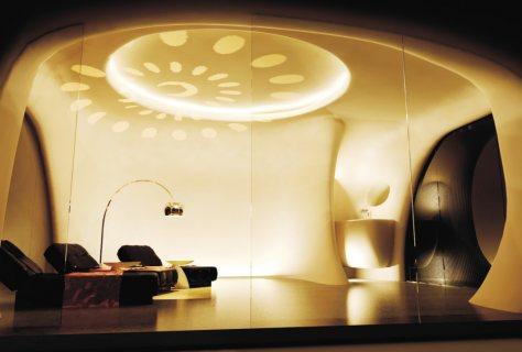 على اضواء الشموع... جلسات على $$اعلى مستوووى01111556170