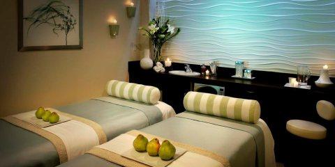 Aroma     Massage...    .. sessions    01005850372