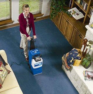تريد ماكينات تنظيف  انتريهات و سجاد وستائر امريكية 01020115151