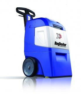 ماكينة تنظيف سجاد بالماء و الكيميكال 01020115151