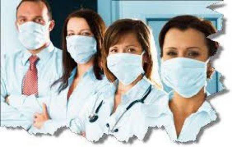 مطلوب فورا طبيبة عامة للعمل بالمملكة العربية السعودية