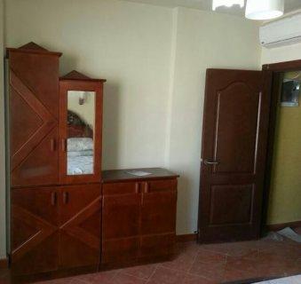 شقة للبيع بالاسماعيلية (فرصة للجاديين)