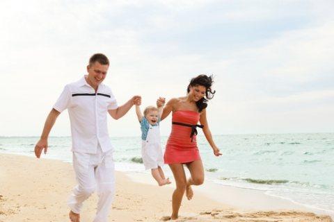 استمتع ببحر الساحل الرائع بقرية جيفيرا بمقدم 55.600ج