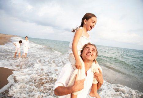 لمحبي التميز امتلك شاليه بالتقسيط رؤية واضحة للبحر بجيفيرا الساح