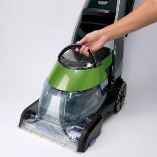 شركة ماستر جروب تتصدر القائمة لشركات بيع ماكينات تنظيف السجاد