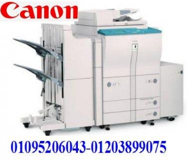 صيانة شراء بيع ماكينات تصوير كانون 01095206043Canon