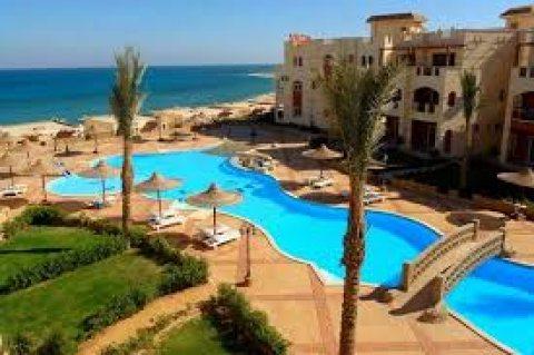 امتلك فى لاسيرينا الساحل واستمتع بخدمات فندقية متميزة
