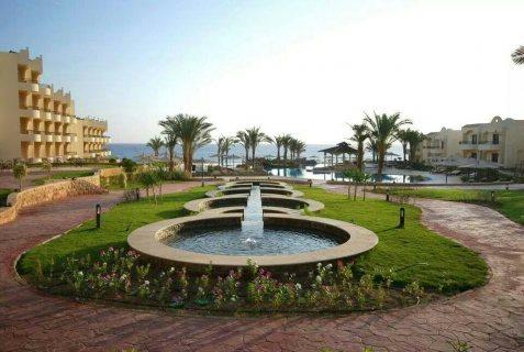 فيلا للبيع واستمتع بالرقي على شاطئ سيدي عبد الرحمن