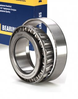 Helex Bearing-Helex Corporate-Helex Germany