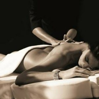 AromaTherapy Massage& SPA 01288625729؛_؛_؛_