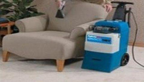 شركة تنظيف انتريهات فى التجمع 01091939059 - 01288080270