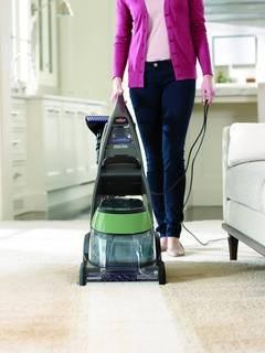 استثمر أموالك لماكينة مربحه وفريدة من نوعها ماكينة لتنظيف السجاد