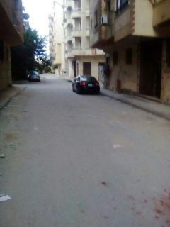 01111498783 ارض بالاسكندرية العجمي هانوفيل شهرزاد مسجلة
