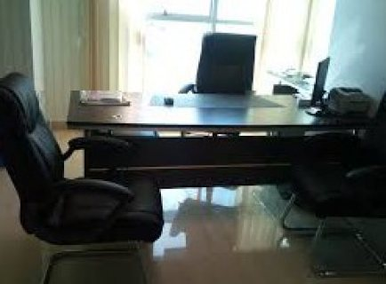 01111498783 للايجار مكتب عيادة تجاري اداري وسط البلد موقع ممتاز