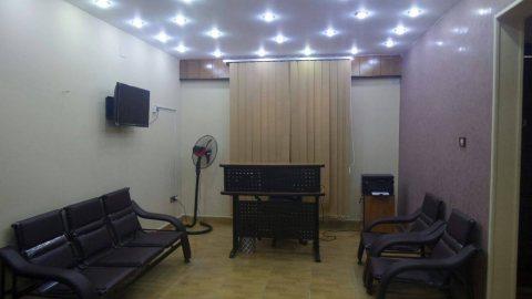 قاعات تدريبية للايجار