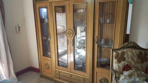 سفرة للبيع 01020115151