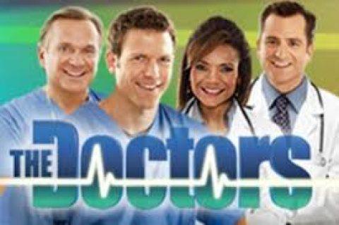 مطلوب فورا لاكبر المستشفيات والمستوصفات الطبية بالرياض بالمملكة