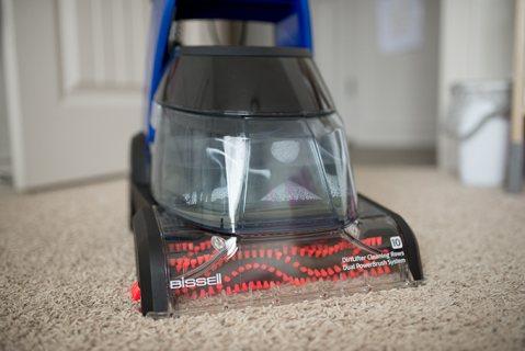 شركات بيع ماكينات تنظيف انتريهات وموكيت وسجاد وستائر 01020115151