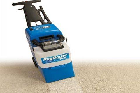 شركة بيع ماكينات امريكية و تنظيف انتريهات 01091939059