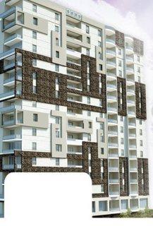 شقة للبيع 90 م علي 3 سنوات علي جمال عبد الناصر الرئيسي مرخصة