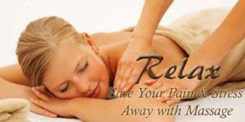 حمام كليوباترا بالعسل الابيض والخامات الطبيعية 01276688097,))