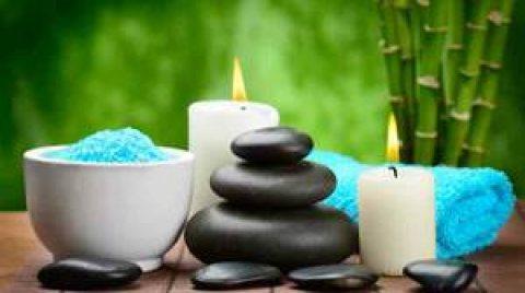 حمام كليوباترا بالعسل الابيض والخامات الطبيعية (01276688097)