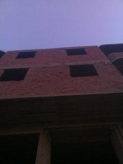 منزل للبيع مساحه 198 متر