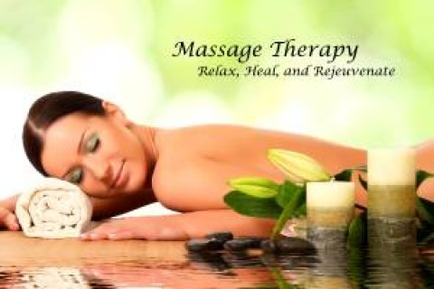 Swedish Massage Therapy &01094906615&&*