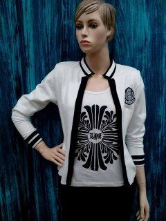 ملابس جاهزه بواقى تصدير للبيع 01006010007