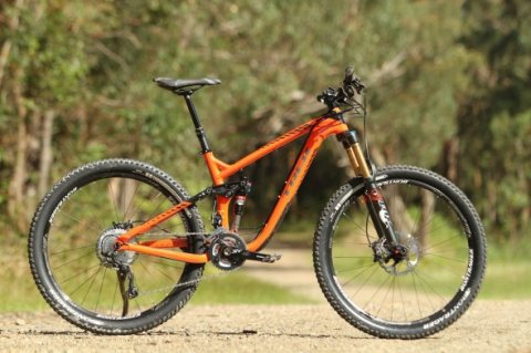 Specialized S-Works Roubaix SL3 Di2 Compact