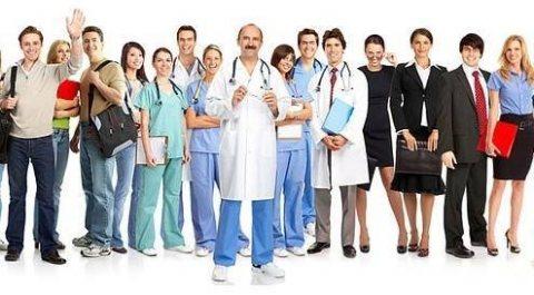 مصنع زى موحد – ينيفورم طبى – موديلات يونيفورم – توريدات فنادق –