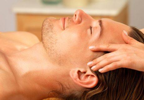 Swedish Massage Therapy &01202601197*&