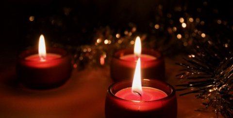 جلسات مساج على أضواء الشموع و نغمات الموسيقى 01221806765
