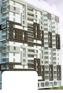 شقة للبيع 120 م خطوات من كليه فيكتوريا وشارع الاقبال علي 3 سنوات