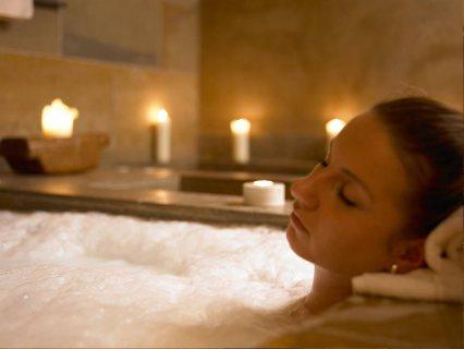 AromaTherapy Massage& SPA 01288625729***