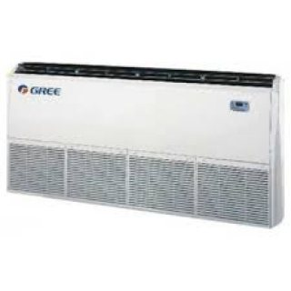 تكييف كاريير 1.5 حائطى بارد ساخن يعمل على اعلى درجات الحراره 20%
