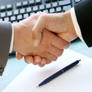 مطلوب شريك ممول بمتوسط ارباح شهرية لاتقل عن 4000 جنيه