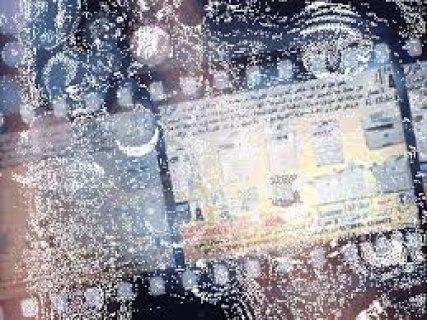 الانصار لمهمات المكاتب و استيراد و تصدير ألات تصوير المستندات