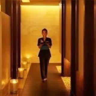 """Swedish Massage Therapy """"&01288625729&"""